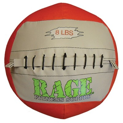 p-14368-RAGE_14in_Medicine_Ball_8lb.jpg
