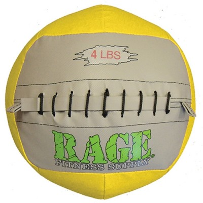 p-14364-RAGE_14in_Medicine_Ball_4lb.jpg