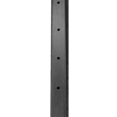 p-14222-RAGE_Upright.jpg