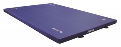 p-14184-10cm_Throw_Mat.jpg