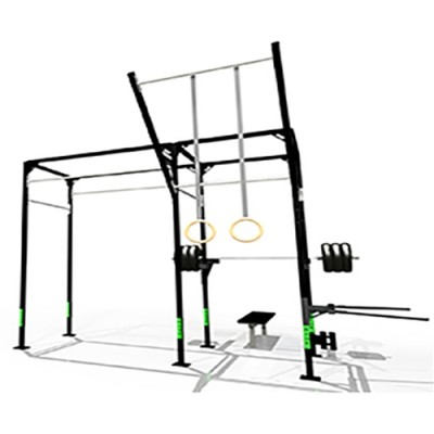 p-14121-RAGE_2in_Primal_Cage_10ft_floor.jpg