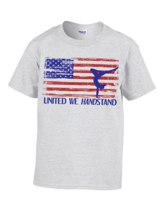 p-14850-gymnastics-tshirt-united-we-handstand_front.jpg