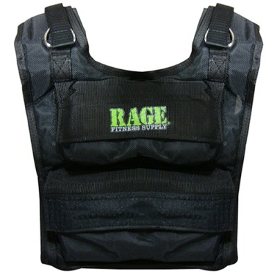 p-14845-RAGE_Weighted_Vest.jpg