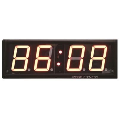 p-14831-RAGE_4_Digit_Clock.jpg