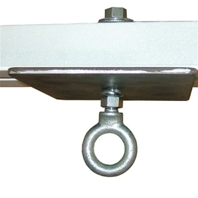 p-14833-Truss_Joint_Clamp.jpg