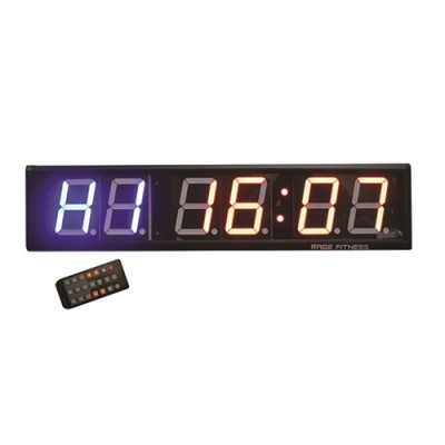 p-14829-RAGE_6_Digit_Clock.jpg