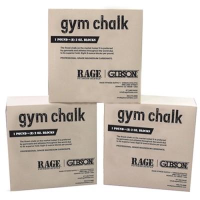 p-14811-RAGE_Block_Chalk.jpg