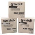 Chalk & Accessories