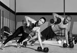 american-gymnast-strength-fitness_150px