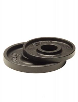 p-15043-troy_cast_iron_plates.jpg