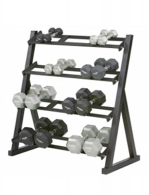 p-15031-power_max_dumbell_rack.jpg