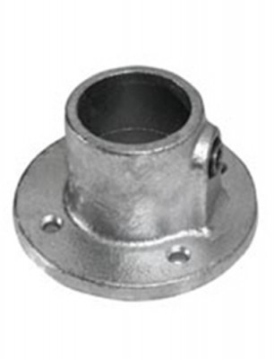 p-14978-Base_Flange_large.jpg