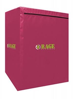 p-14960-Rage_pink_soft_plyo_box.jpg