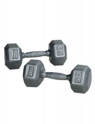 p-14918-York_Cast_Iron_Hex_Dumbbell.jpg