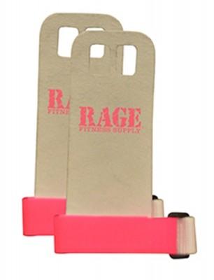 p-14914-RAGE_grips_pink.jpg