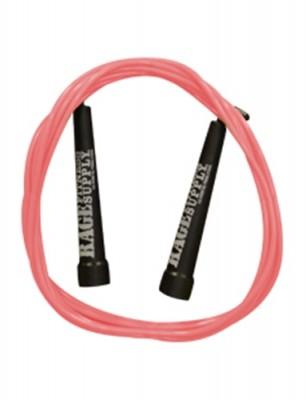 p-14908-RAGE_jumprope_pink.jpg
