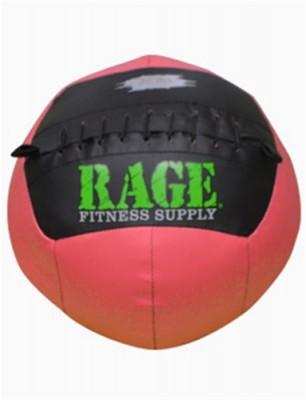 p-14904-RAGE_Pink_medicineball_20lbs.jpg
