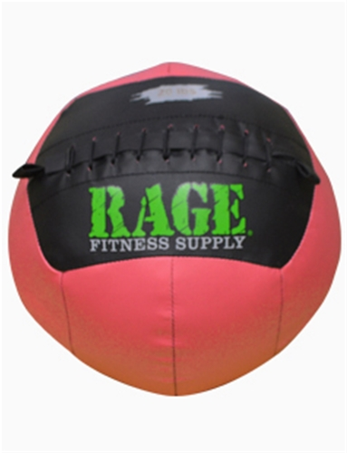 Pink Ribbon Rage 174 14 Quot Medicine Ball 20lbs