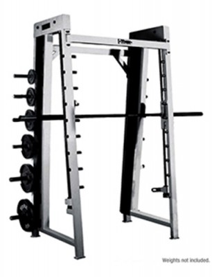 p-14879-York_Power_Rack_Counter_Balanced_Smith_Machine_large.jpg