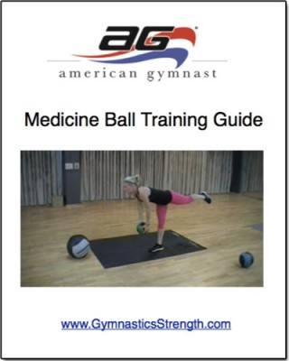 p-14875-Medicine-Ball-Training-Guide_image.jpg