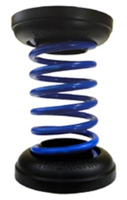 p-15238-American_power_springs.jpg