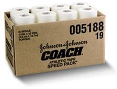 p-15221-JJ_coach_athletic_tape.jpg
