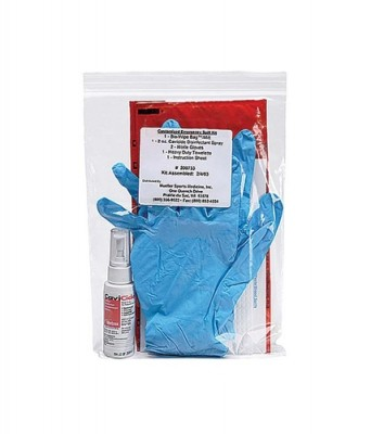 p-15175-Mueller_Emergency_spill_kit.jpg
