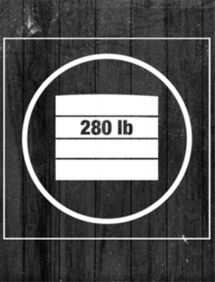 p-15159-RAGE_280_bumper_package.jpg