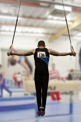 p-15057-Gymnast_cross.jpg