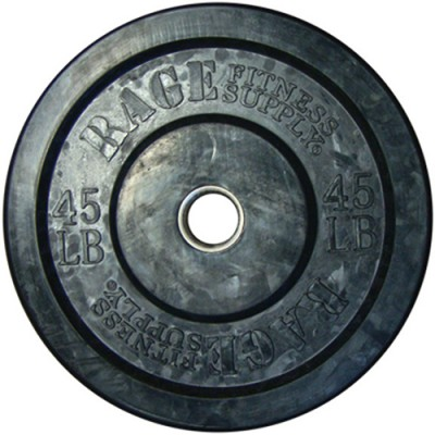 p-13929-RAGE_Olympic_Bumper_45lb.jpg
