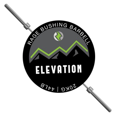 p-13909-RAGE_Bushing_Elevation_Barbell_44lb.jpg
