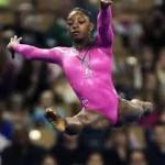 Simone-Biles-leap-150x150 (2)