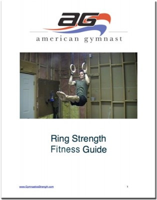 p-15384-Ring-Strength-Training-Guide_cover.jpg
