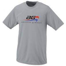 p-15343-AG-performance-tshirt_guys_grey.jpg