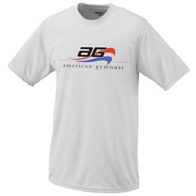 p-15343-AG-performance-tshirt_guys_white.jpg