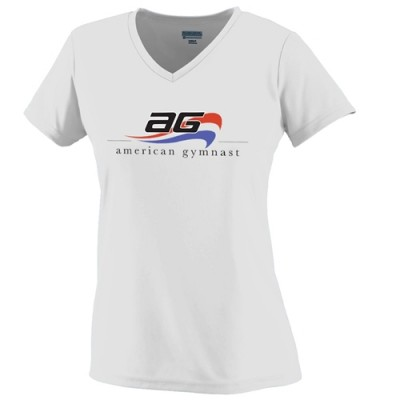 p-15328-AG-performance-tshirt_ladies_white.jpg