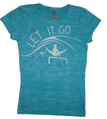 p-15404-tshirt-Let-It-Go-tahiti-blue.jpeg