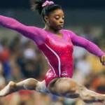 Simone-Biles-leap-150x150