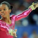 American women dominate worlds qualifications…a gymnast-by-gymnast look
