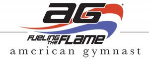 American Gymnast – Fueling the Flame
