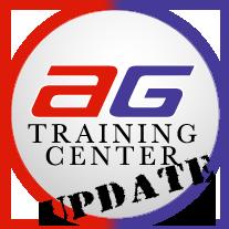 AGTC-Update-Logo_207x207