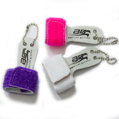 pink-wht-purple