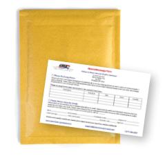 AG-Returns_Envelope