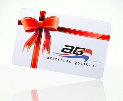 AG-gift-card-1
