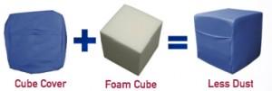 cubeheader