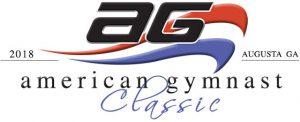 2018 AG Classic - Jan 20-21, 2018