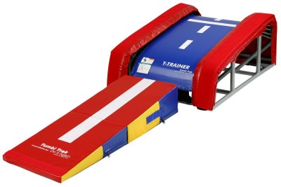 1455716783-1052929471-T-trainer_mini-tramp-trainer_with-folding-ramp_1107
