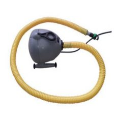 AirTrack Small Blower