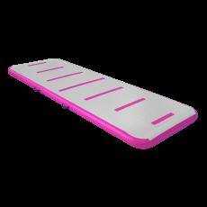 AirFloor_3x1_B_pink_S