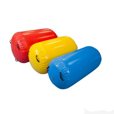 Air Roll - Small, Medium, Large